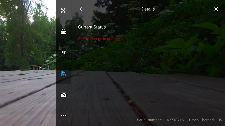 Screenshot_20180703-202558.jpg