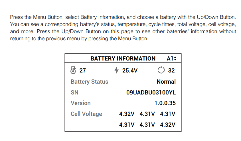 Battery Version.png