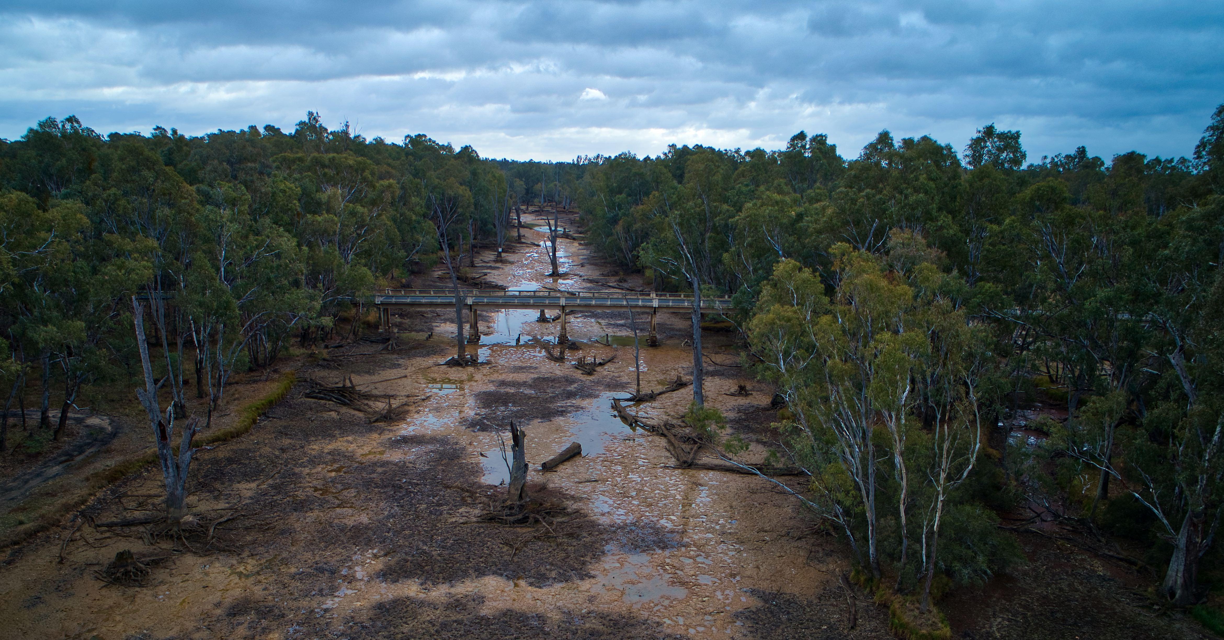 Ovens River - NE Victoria - 1.jpeg