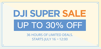 SUPERSALE111.png