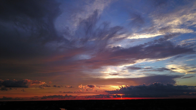 sunset 1 07-18.jpg