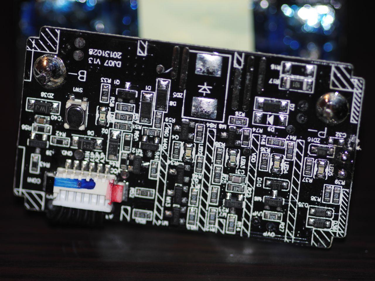 DJI Phantom 2 battery 6.jpg