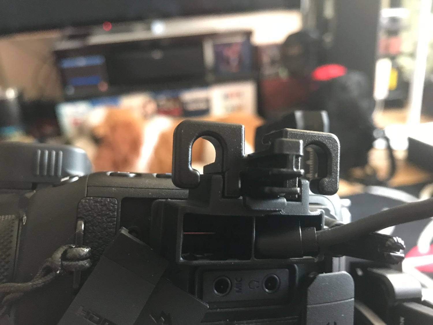 Canon Cable Protector.jpg
