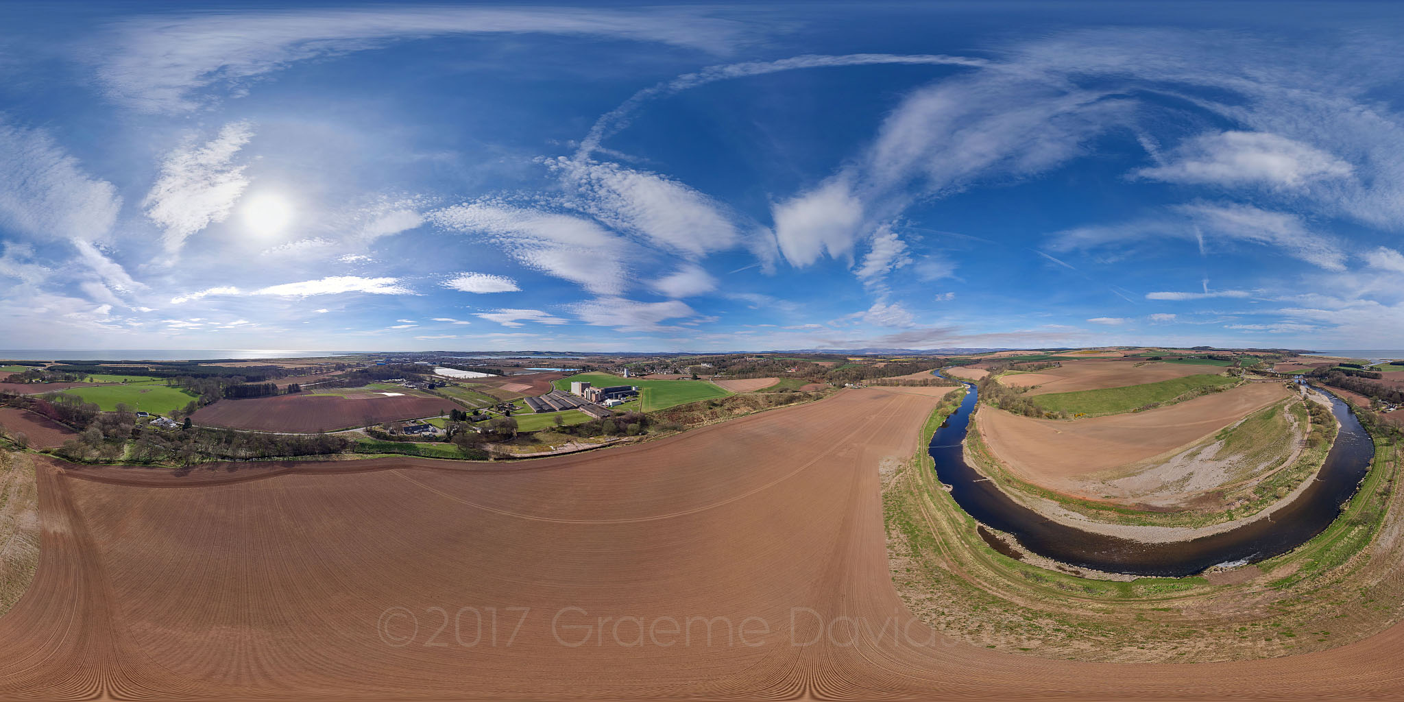 Northwater and Glenesk Maltings Aerial Photosphere 06-04-2017a small.jpg