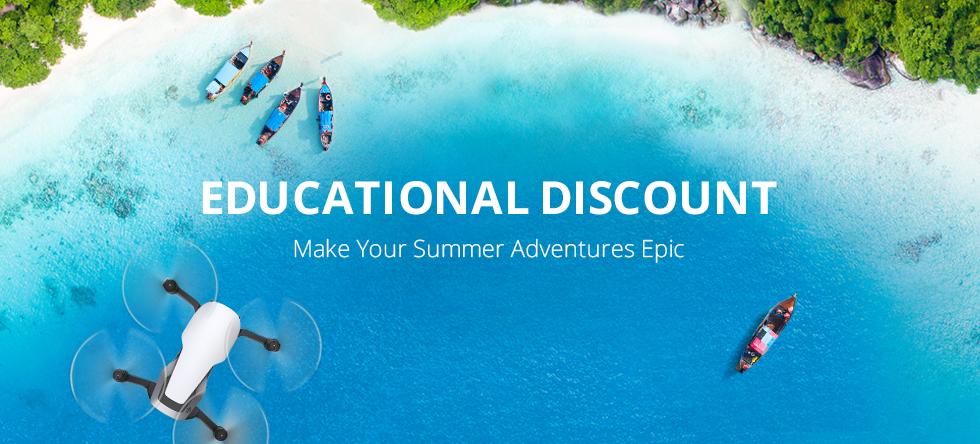 0731_8.1_Forum_Education Discount980-444.jpg
