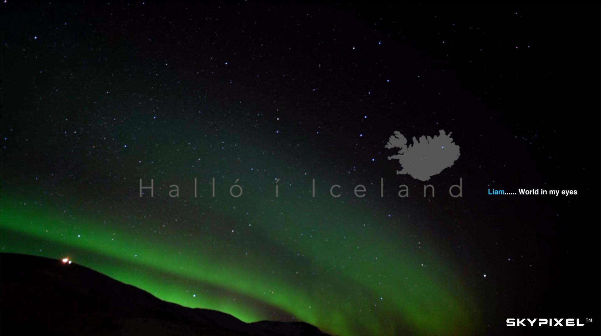 Halló í Iceland.jpg