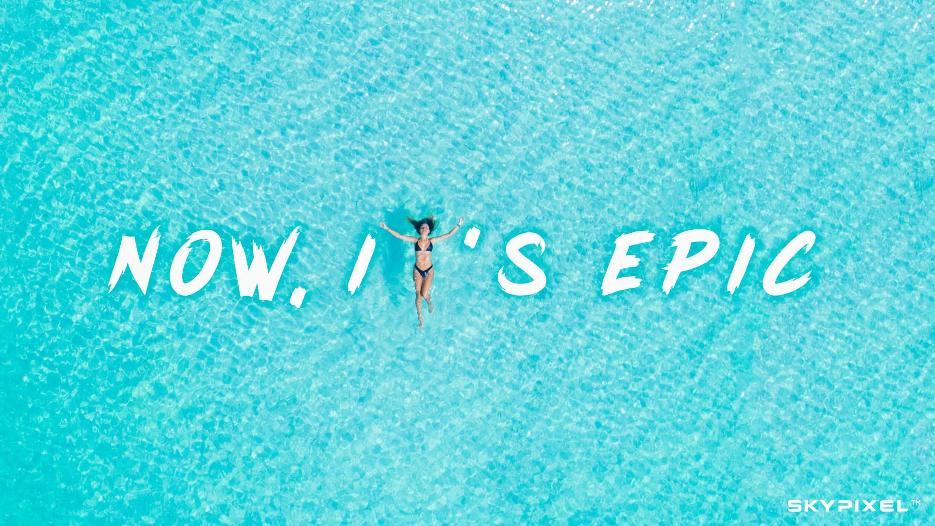 T Puerto Rico - Now, It's Epic.jpg