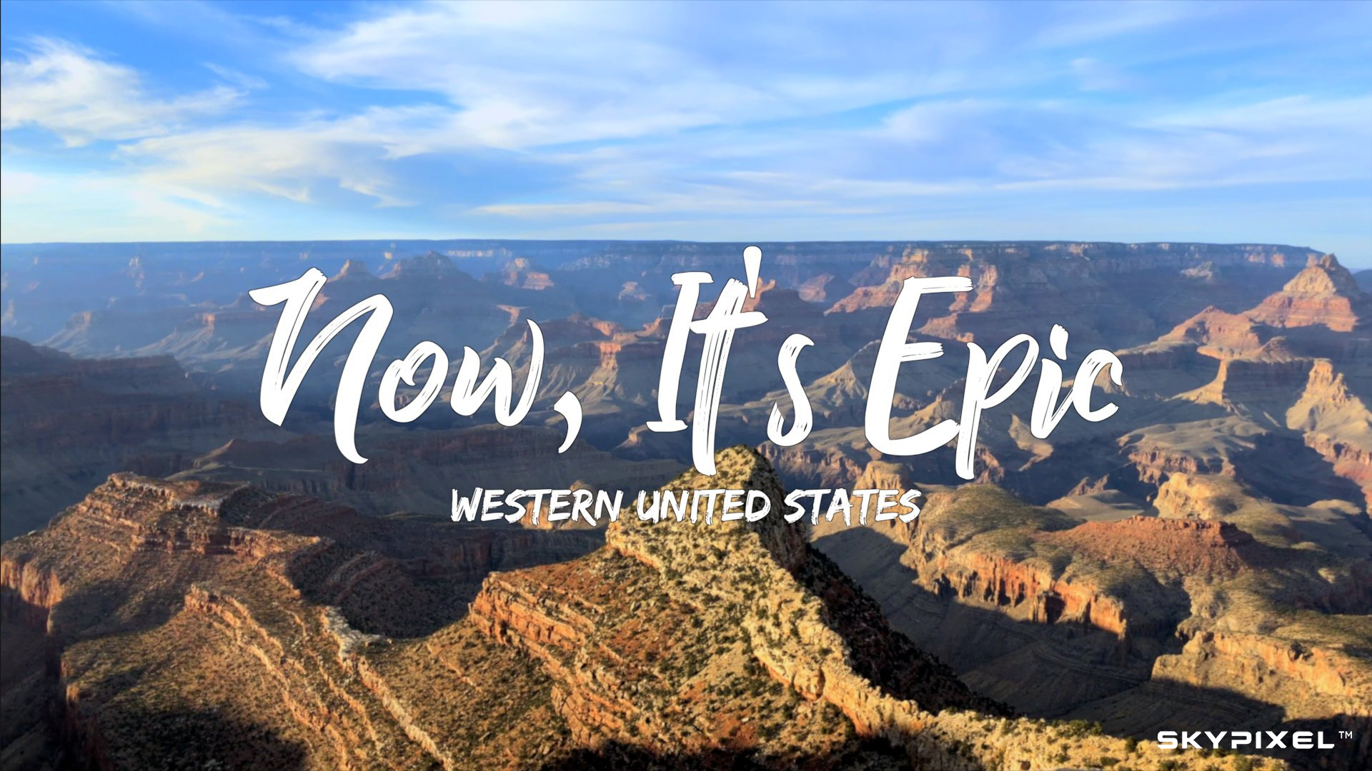 Now It's Epic - Western United States.jpg