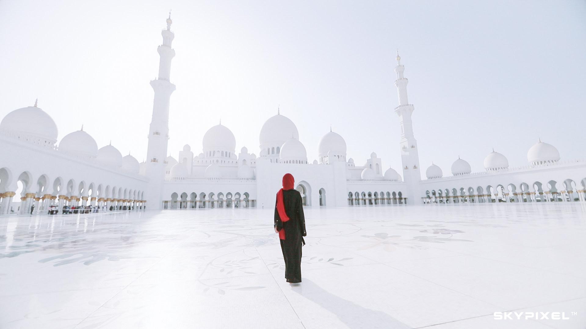 Now It's Epic - Trip to UAE.jpg