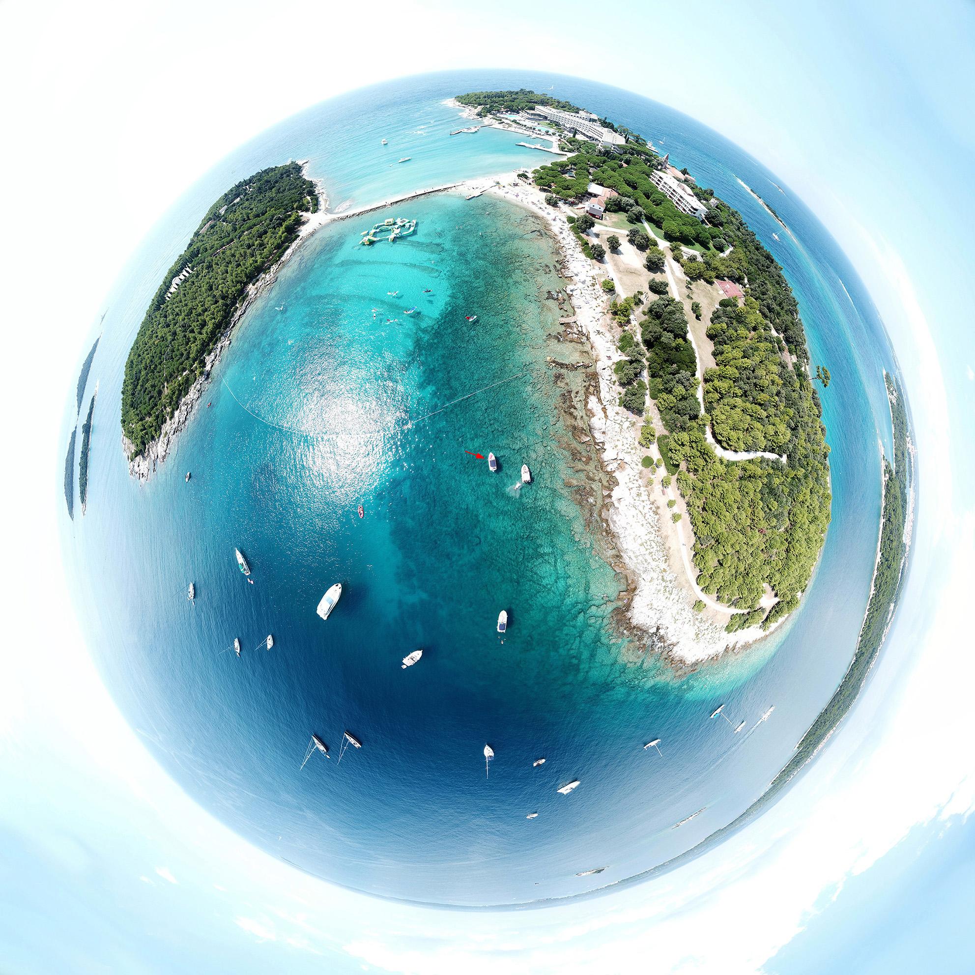 Crveni Otok_k.jpg