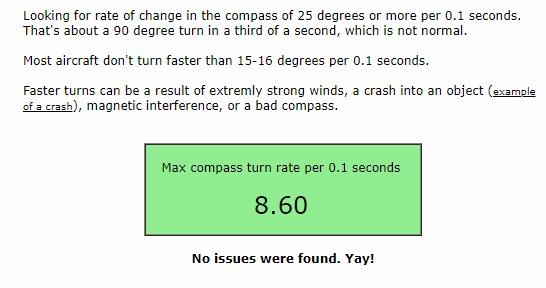 no compass error found.jpg