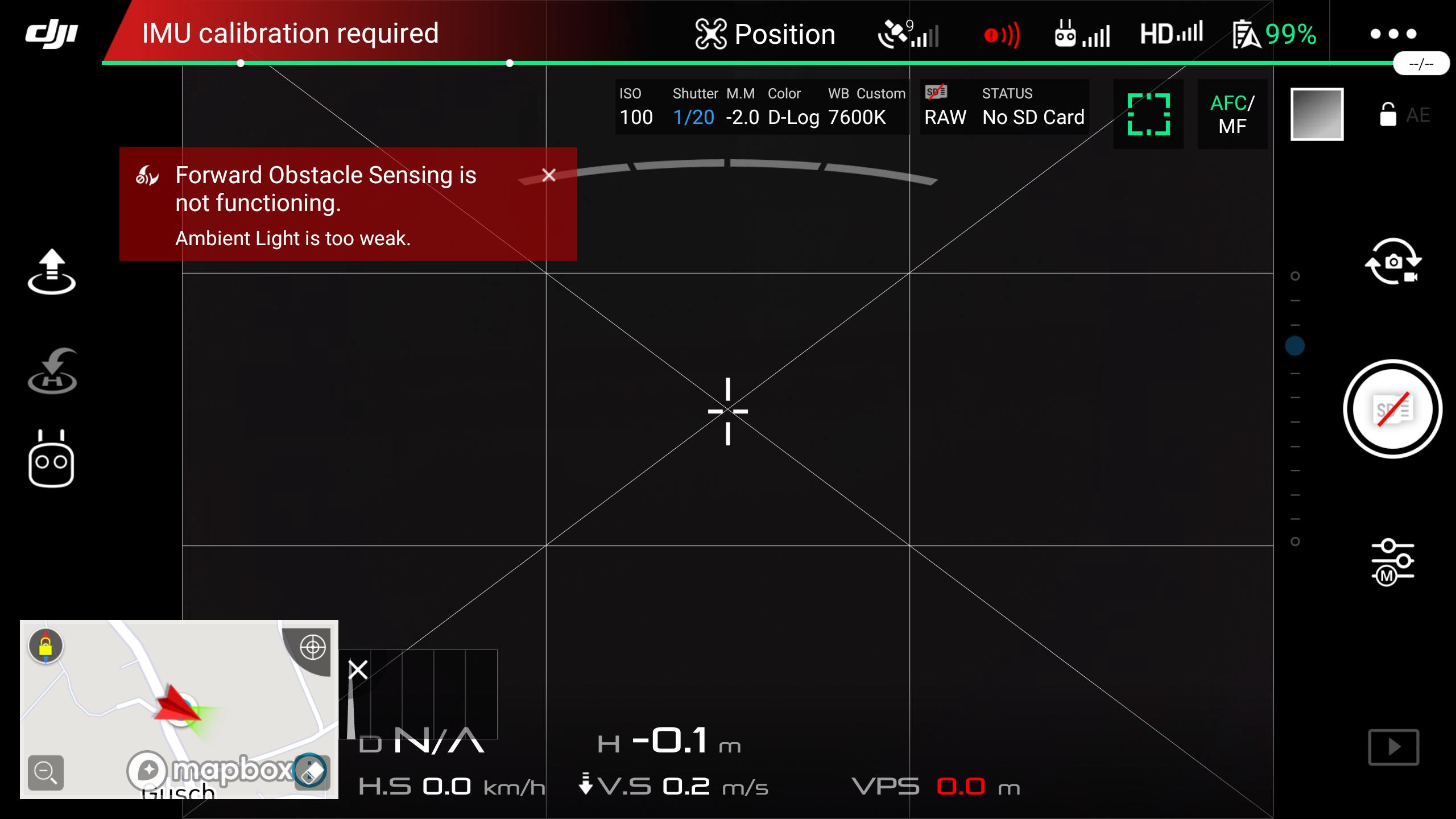 Screenshot_20180808-212406.png