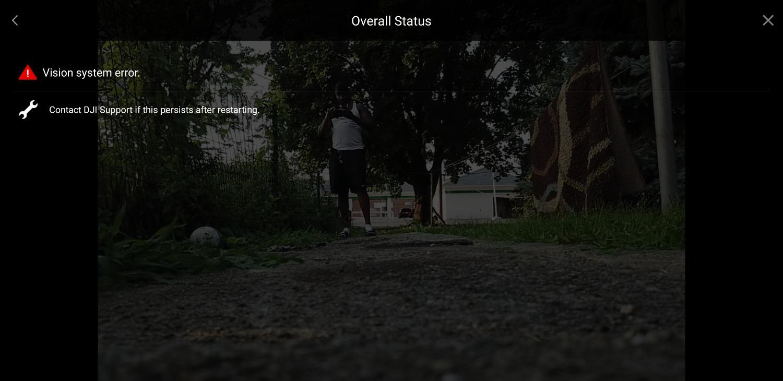 Screenshot_20180808-185524.jpg