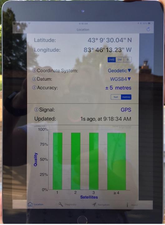 GPS Signal.jpg
