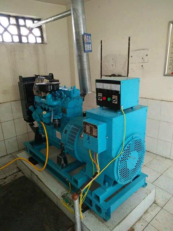 Weichai diesel generator set 20KW.jpg