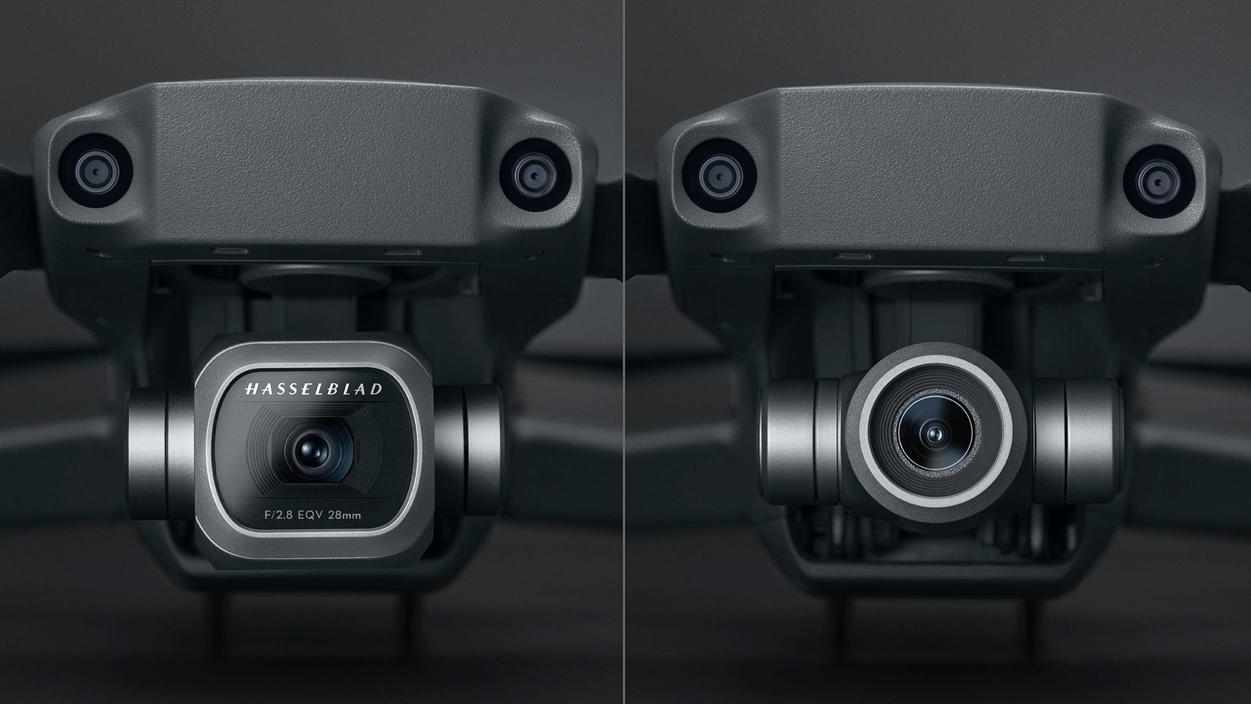 First-hi-res-images-of-the-DJI-Mavic-2-Pro-and-Zoom-models-from-German-consumer-.jpg