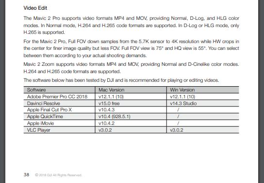 Mavic 2 Pro Zoom User Manual V1 0 pdf.png