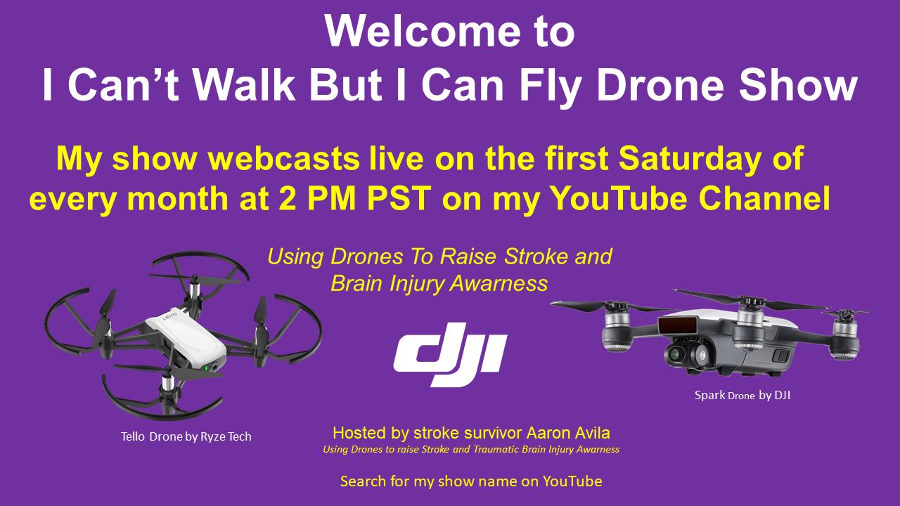 DroneShowBann1.png