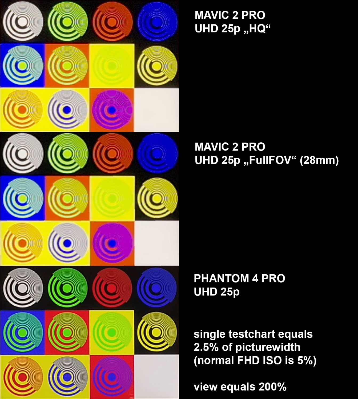 7E1D6246-0CA3-49D7-976F-5E196C9554AA.jpeg