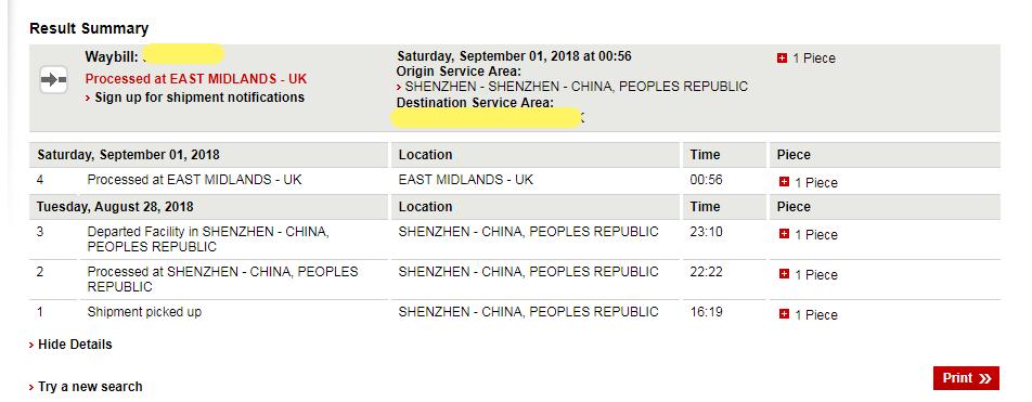 tracking status.png