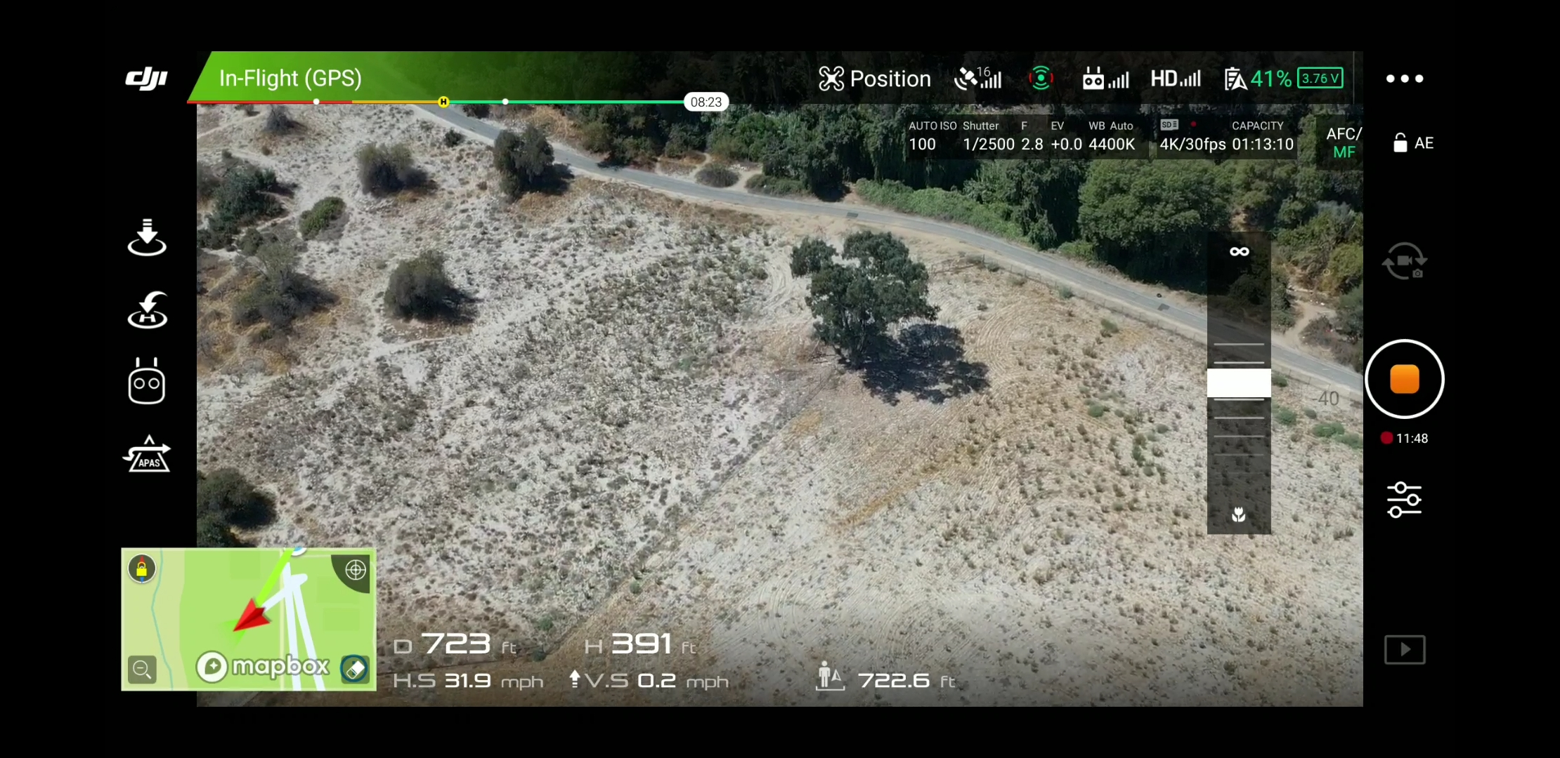 Screenshot_20180831-210830_Video Player.jpg