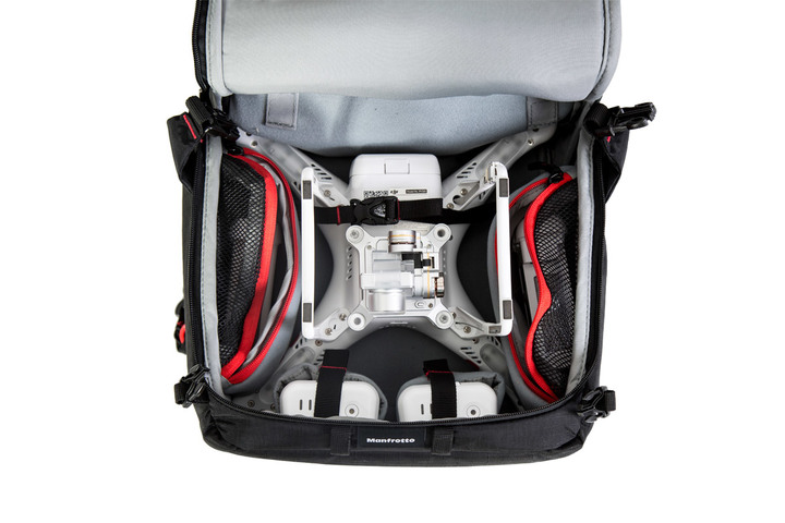wellbots-dji-phantom-backpack-for-phantom-3-drone-4.jpg