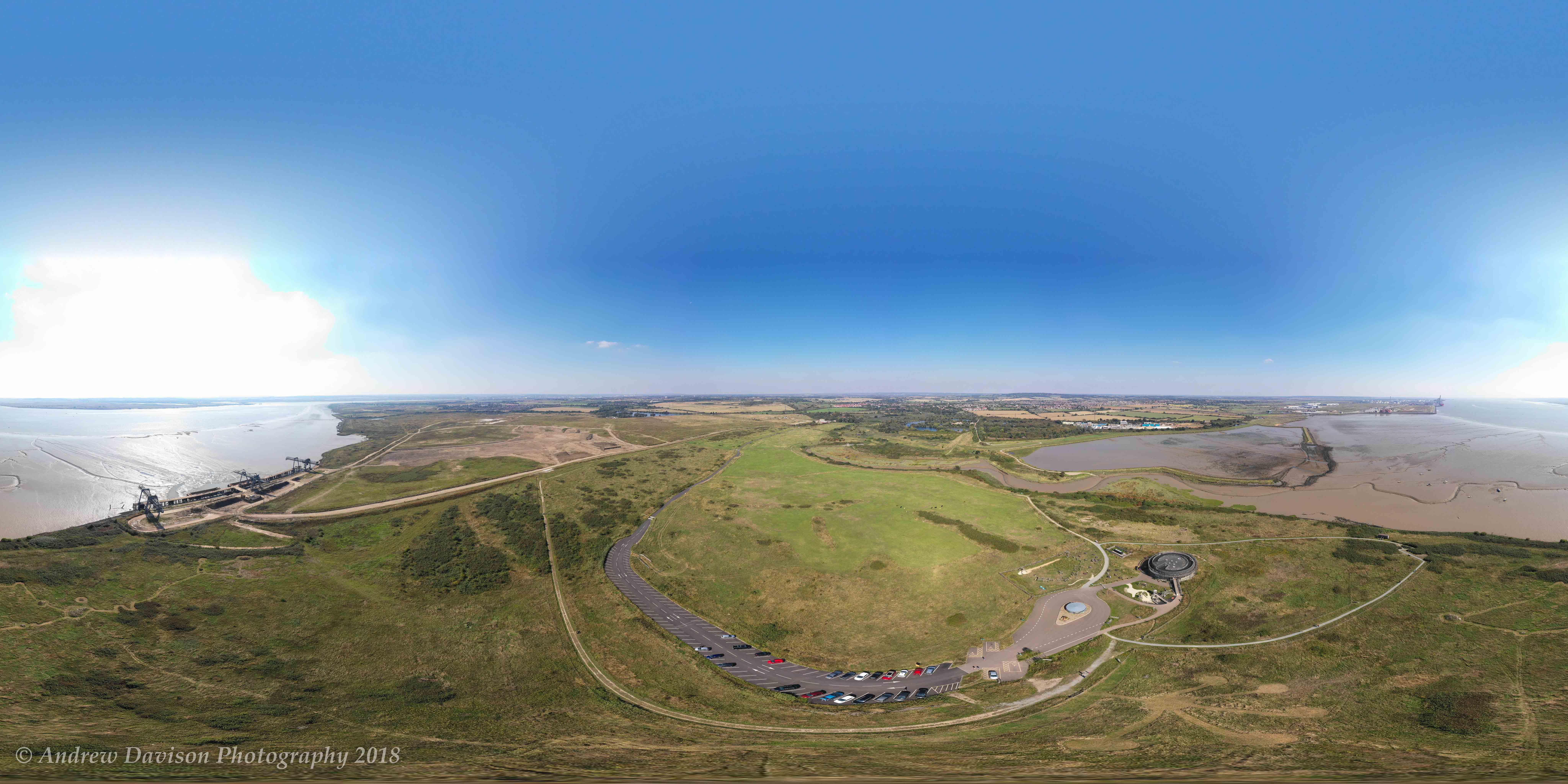 Gateway Panorama.jpg