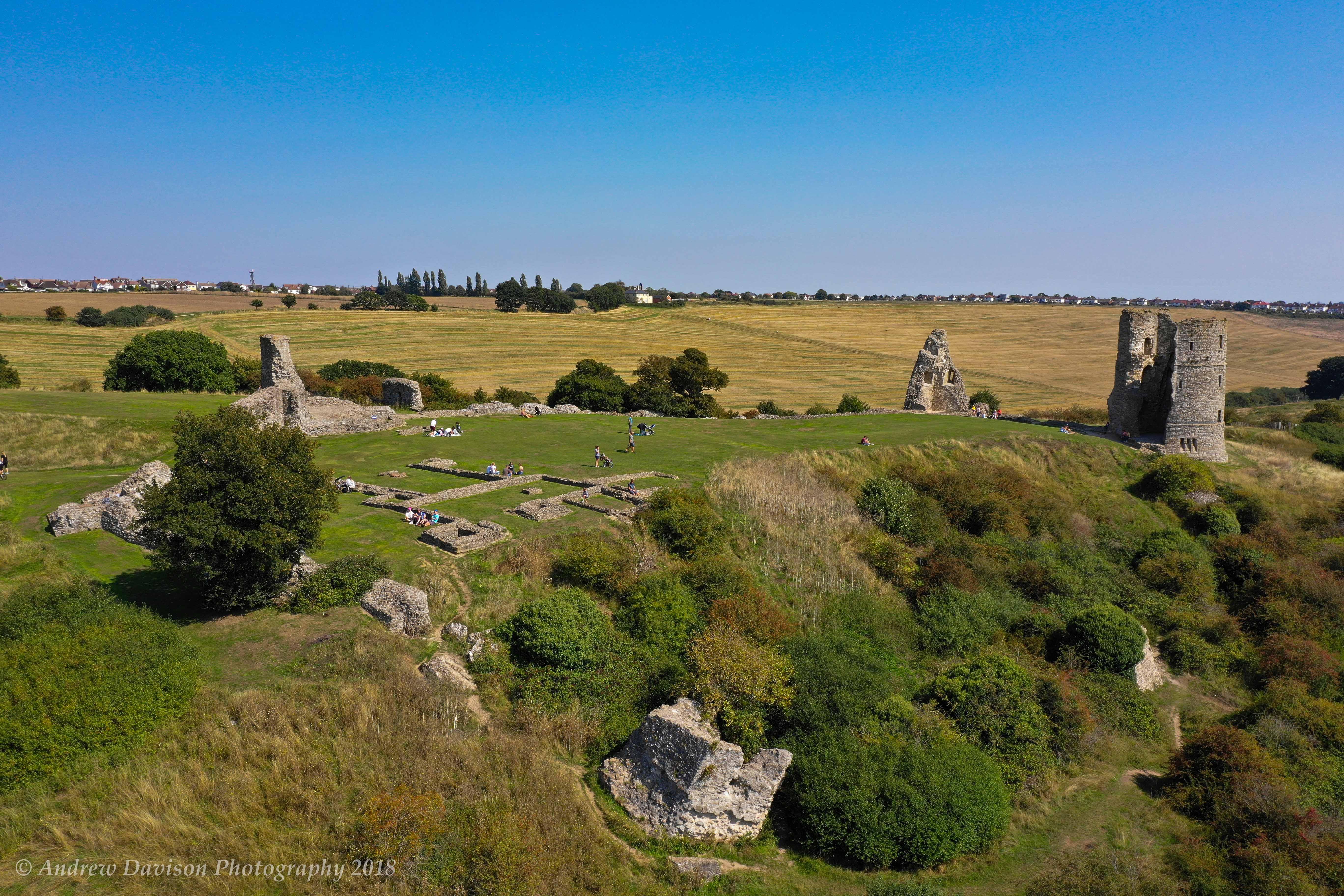 Hadleigh Castle 01.jpg
