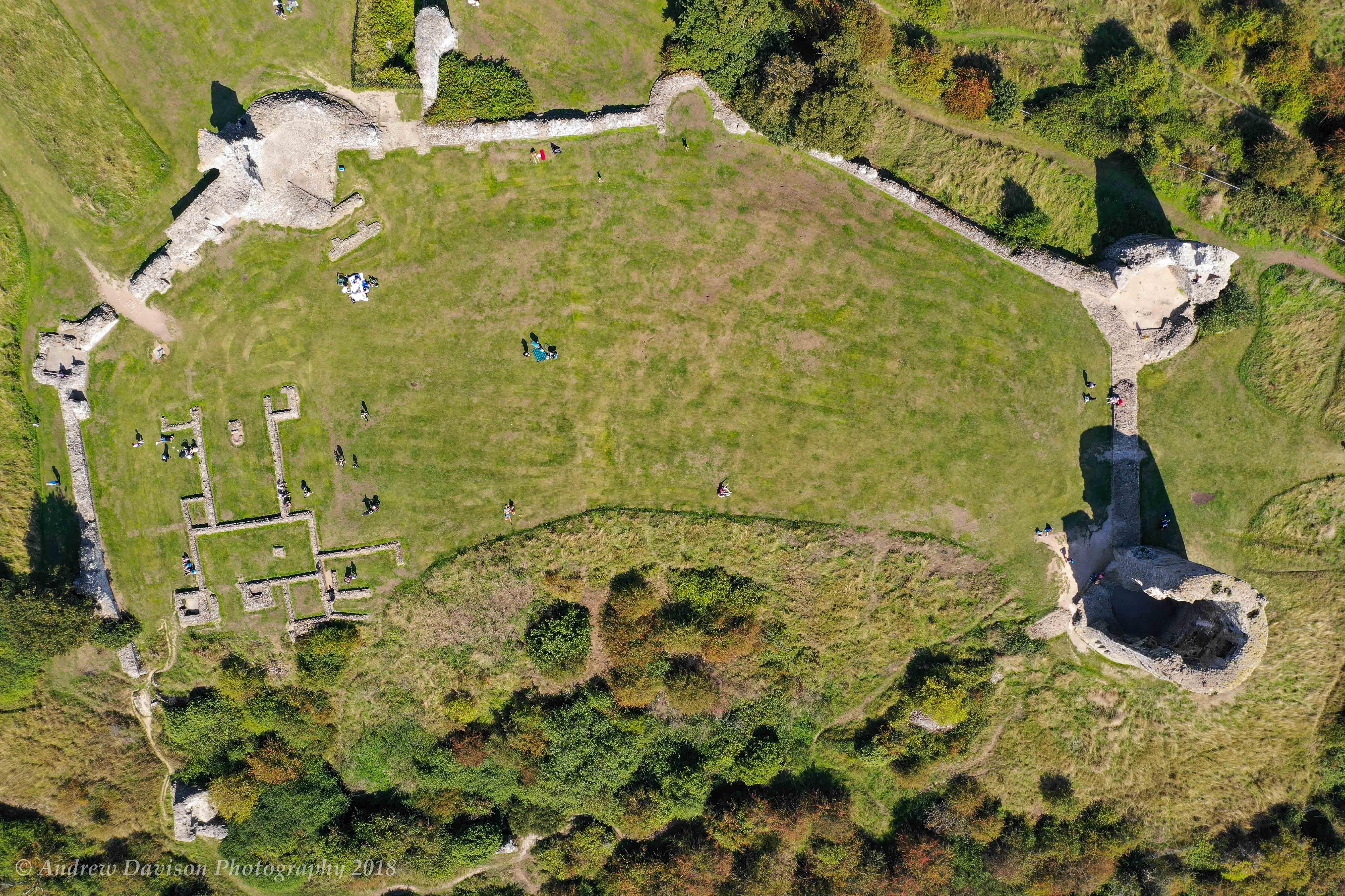 Hadleigh Castle 02.jpg