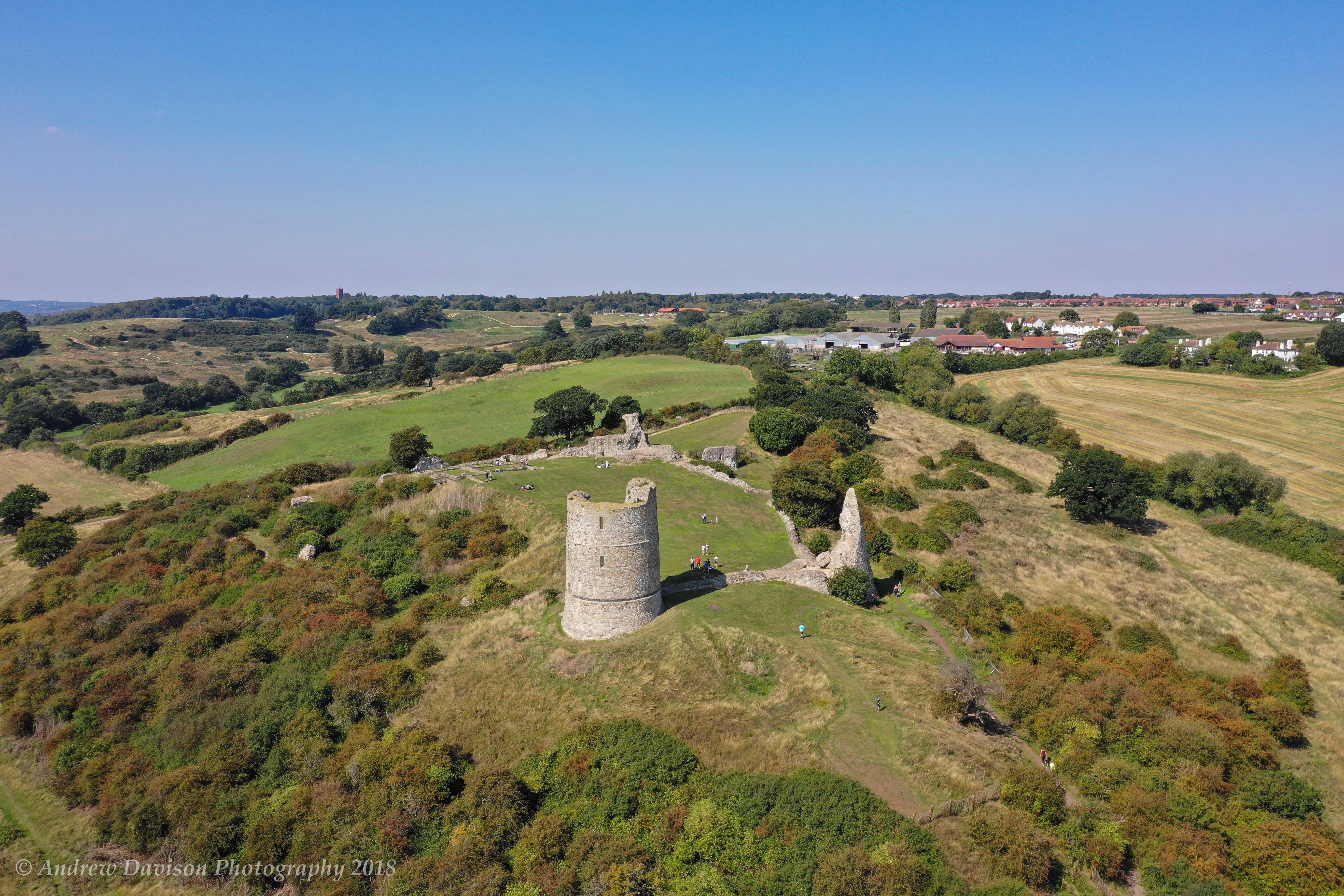 Hadleigh Castle 03.jpg