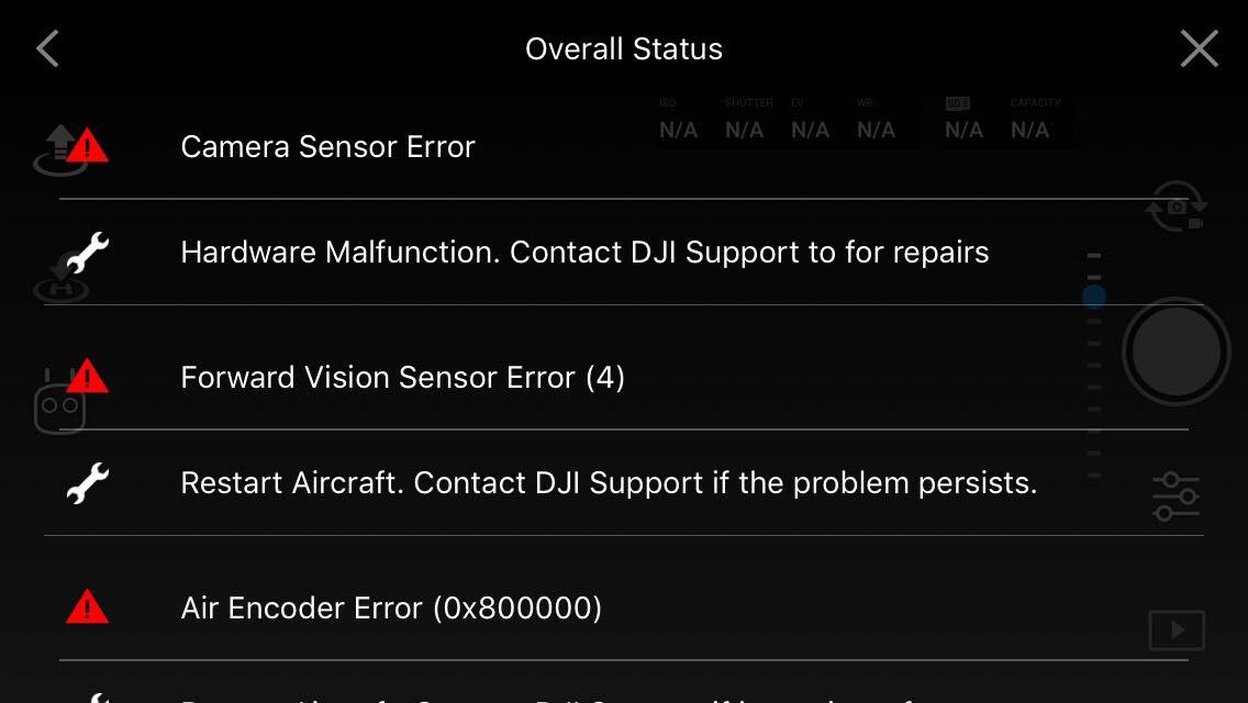 drone error.jpg