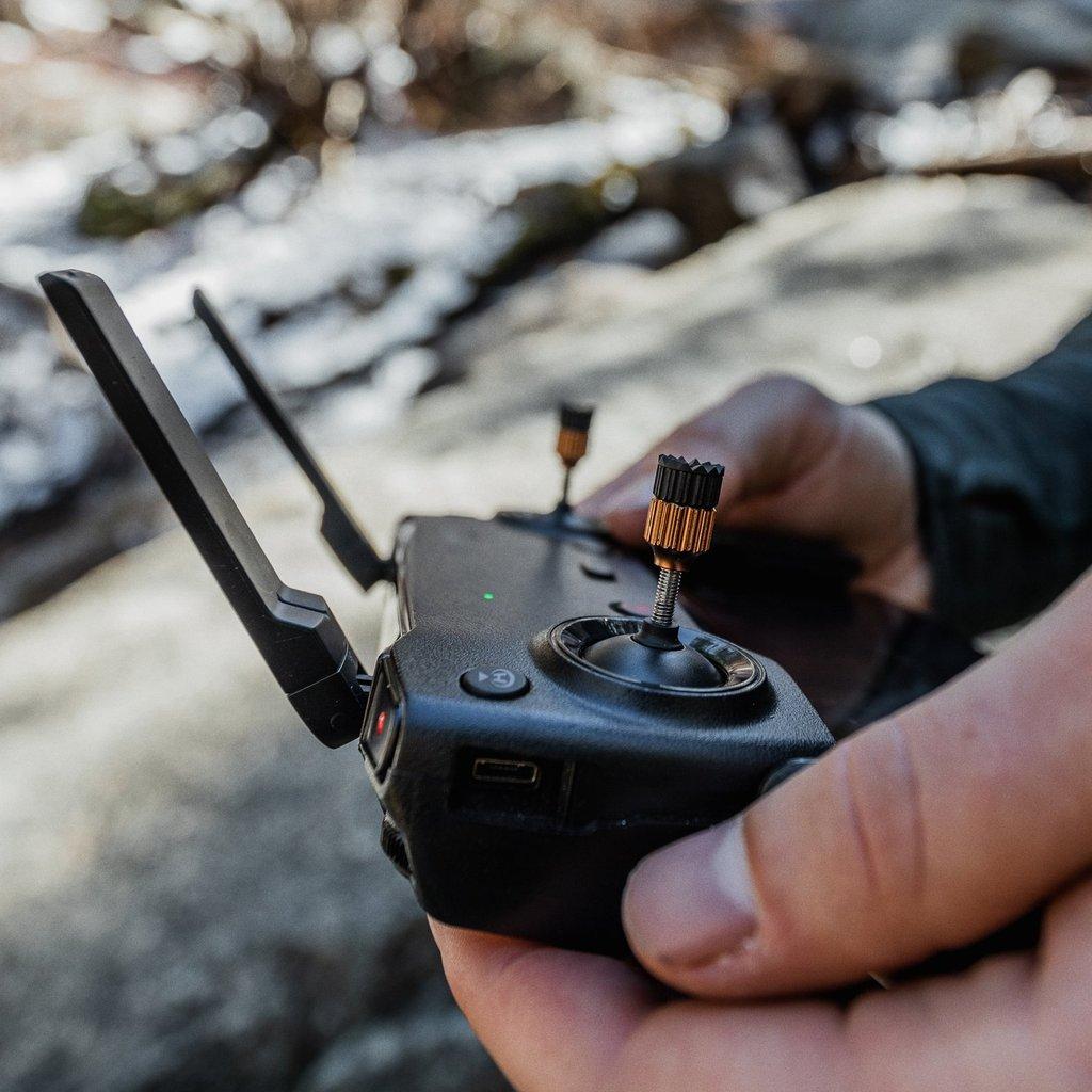 remote-sticks-4_1024x1024.jpg