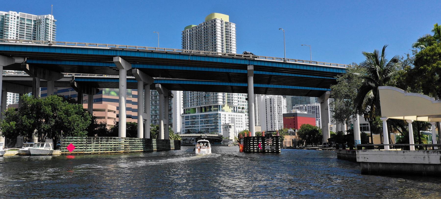 Miami-River6.jpg