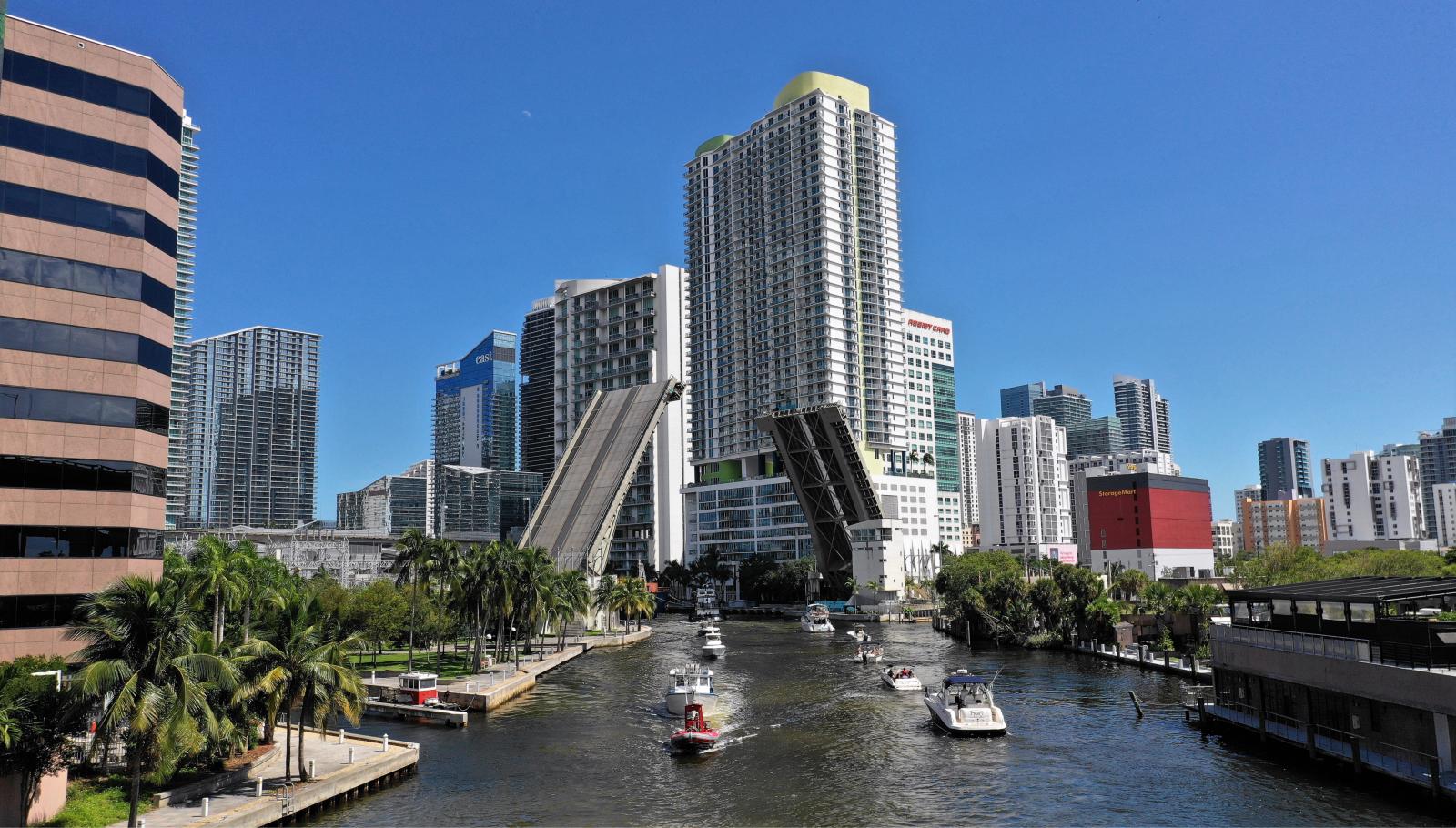 Miami-River4.jpg