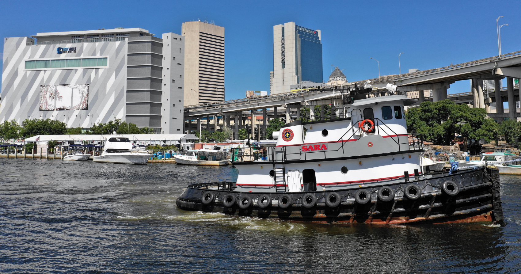 Miami-River5.jpg