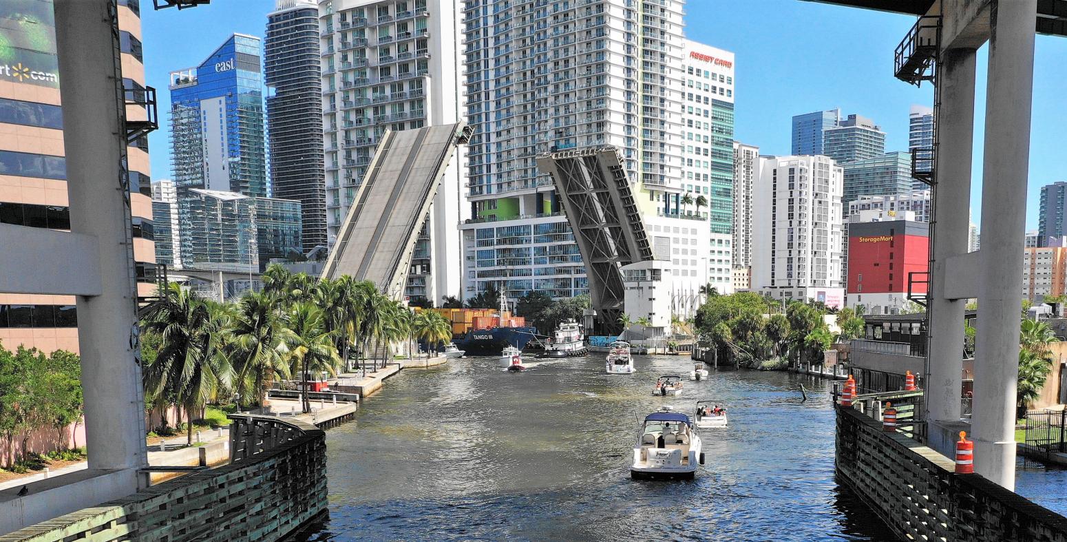 MiamiShip6.jpg