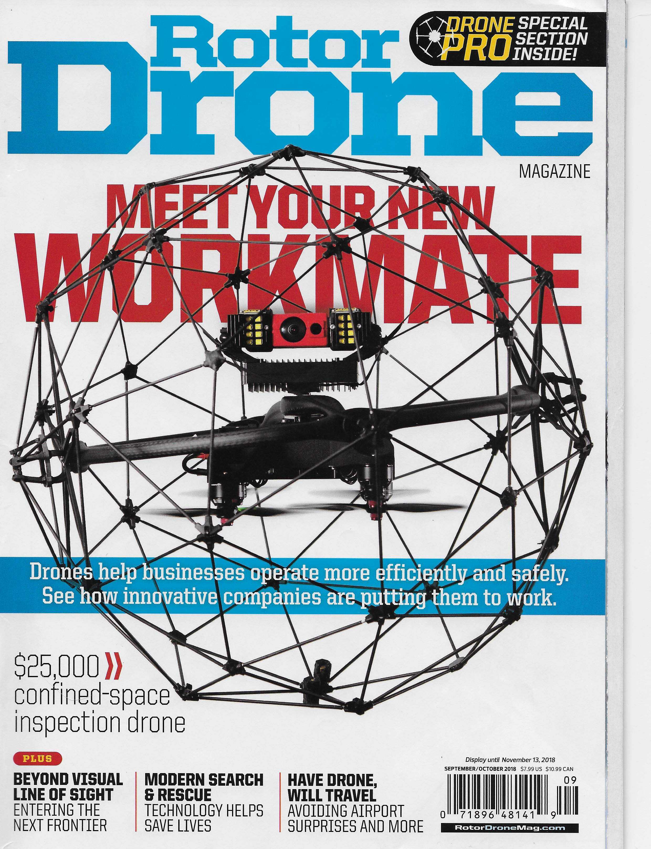 Cover Rotor Drone SEP-OCT 2018.JPG