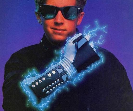nintendo-power-glove.jpg