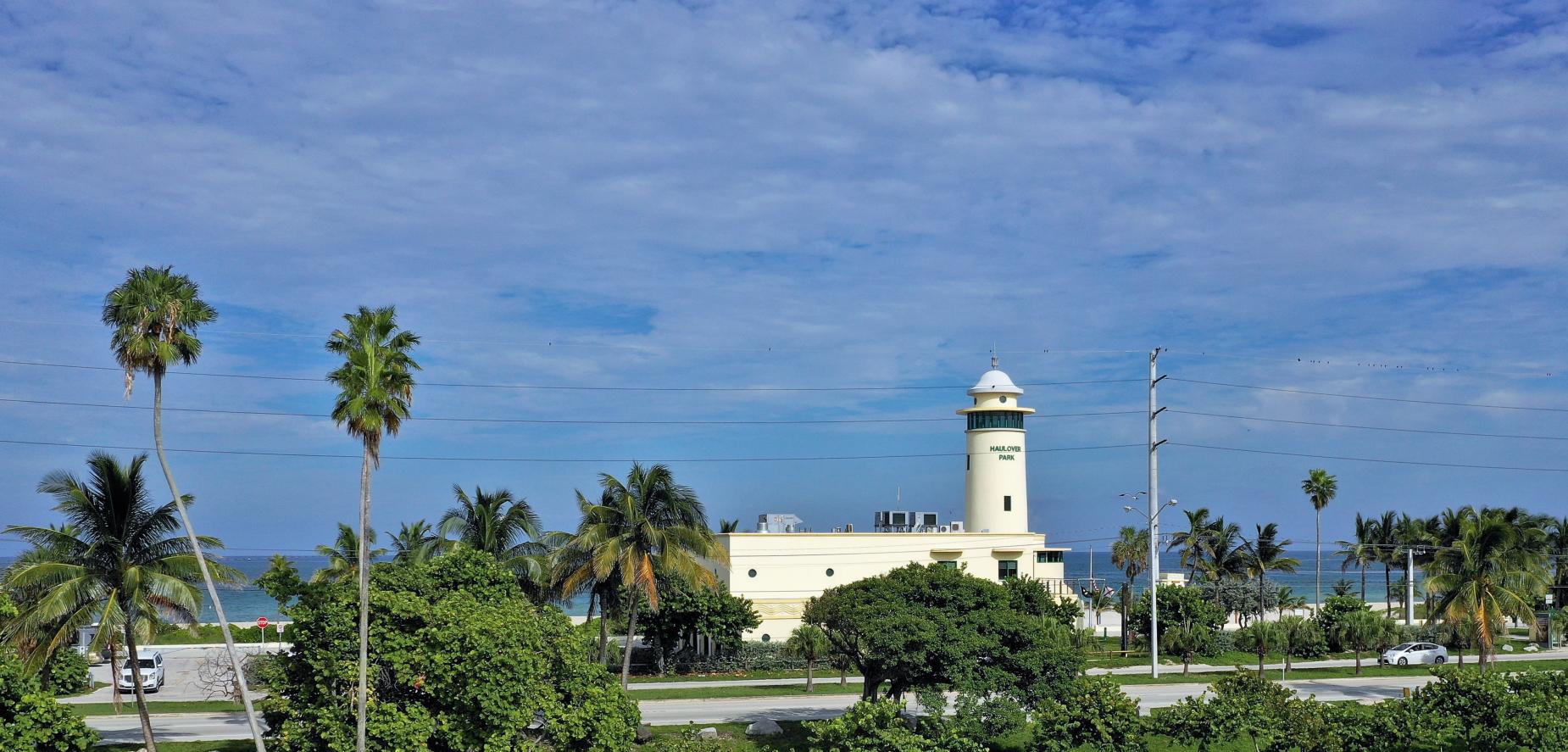 MiamiBIS5.jpg
