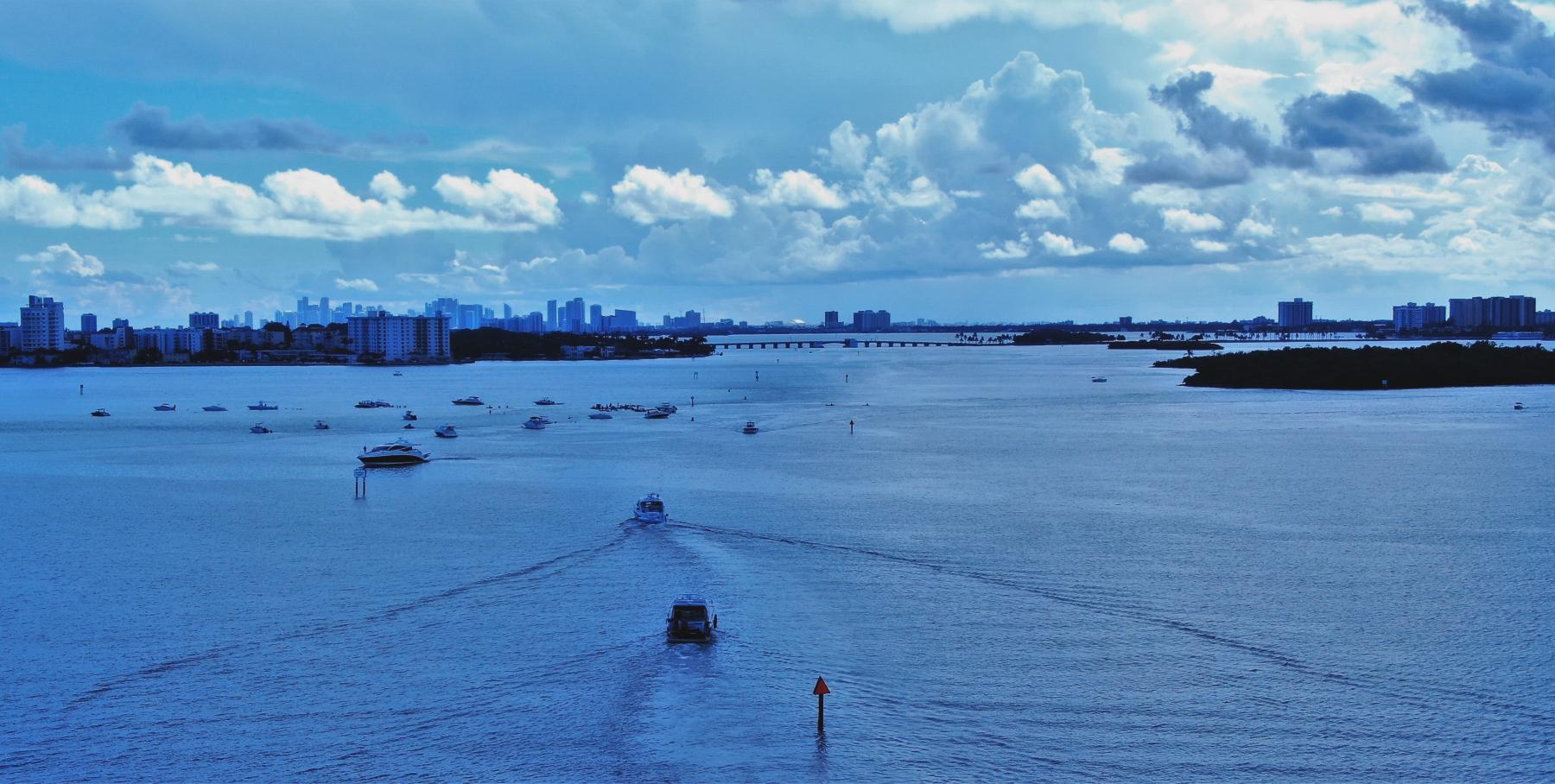 Miami_SandBar9.jpg