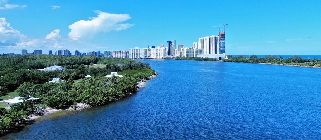 Miami_Haullo1.jpg