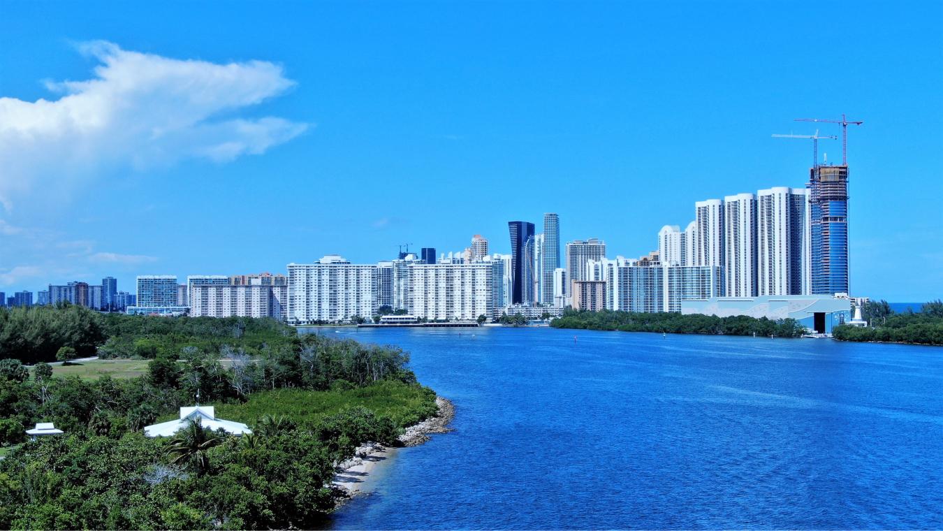 Miami_Haullo1Zoom.jpg