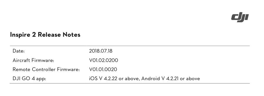 Screen Shot 2018-09-25 at 10.39.52.png