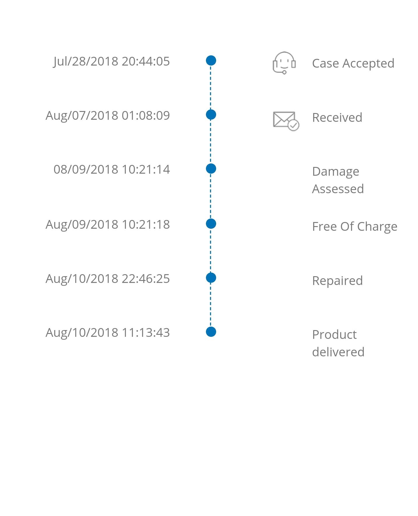Screenshot_20180925-071432_Samsung Internet.jpg