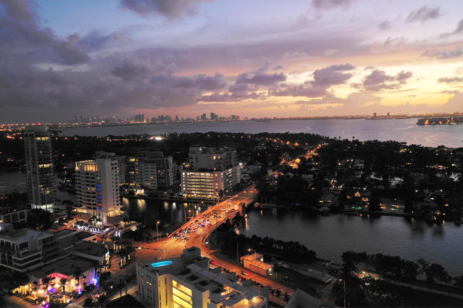 Miami_ProWest_1.jpg