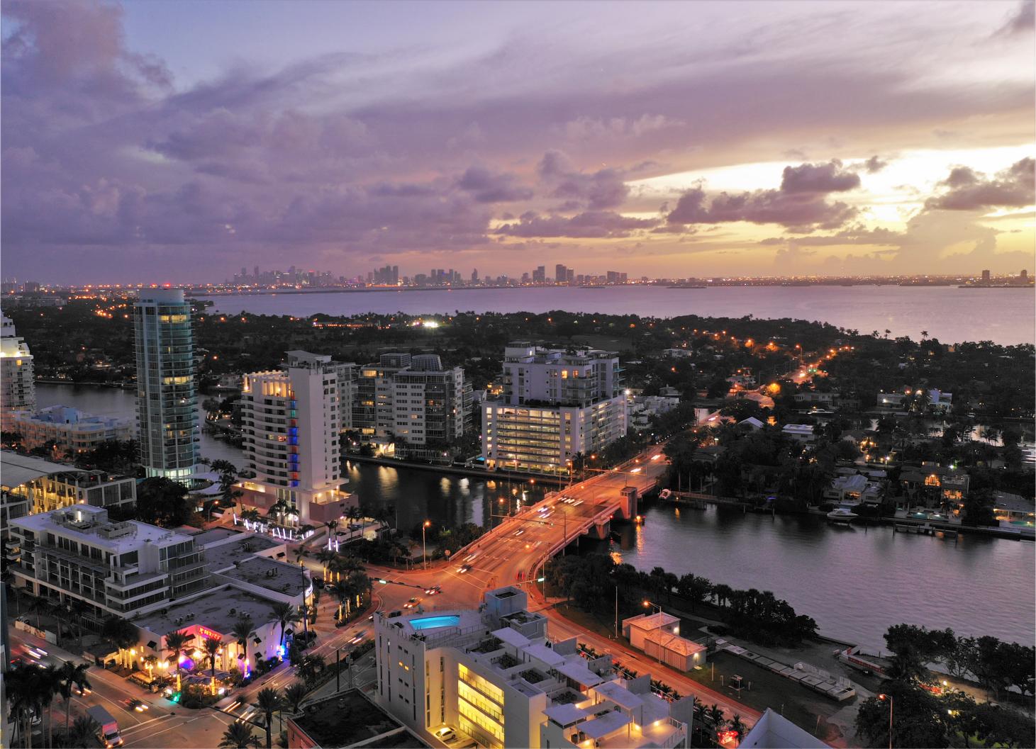Miami_ProWest_3.jpg