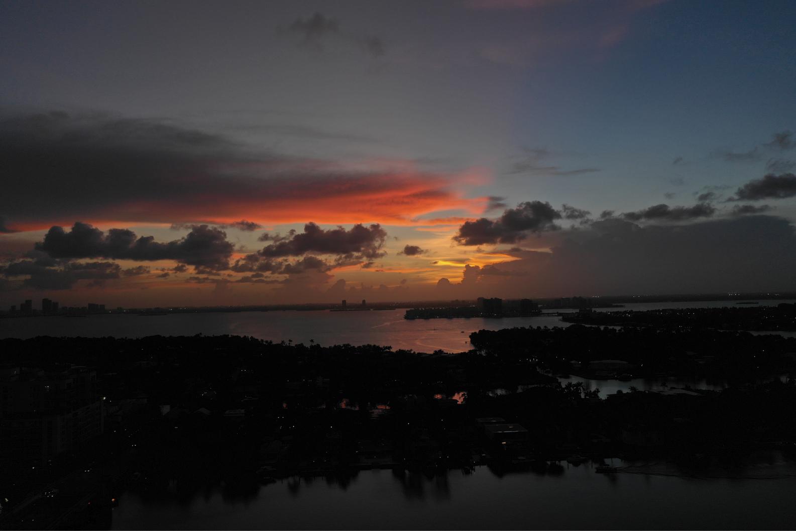 Miami_ProWest_6.jpg