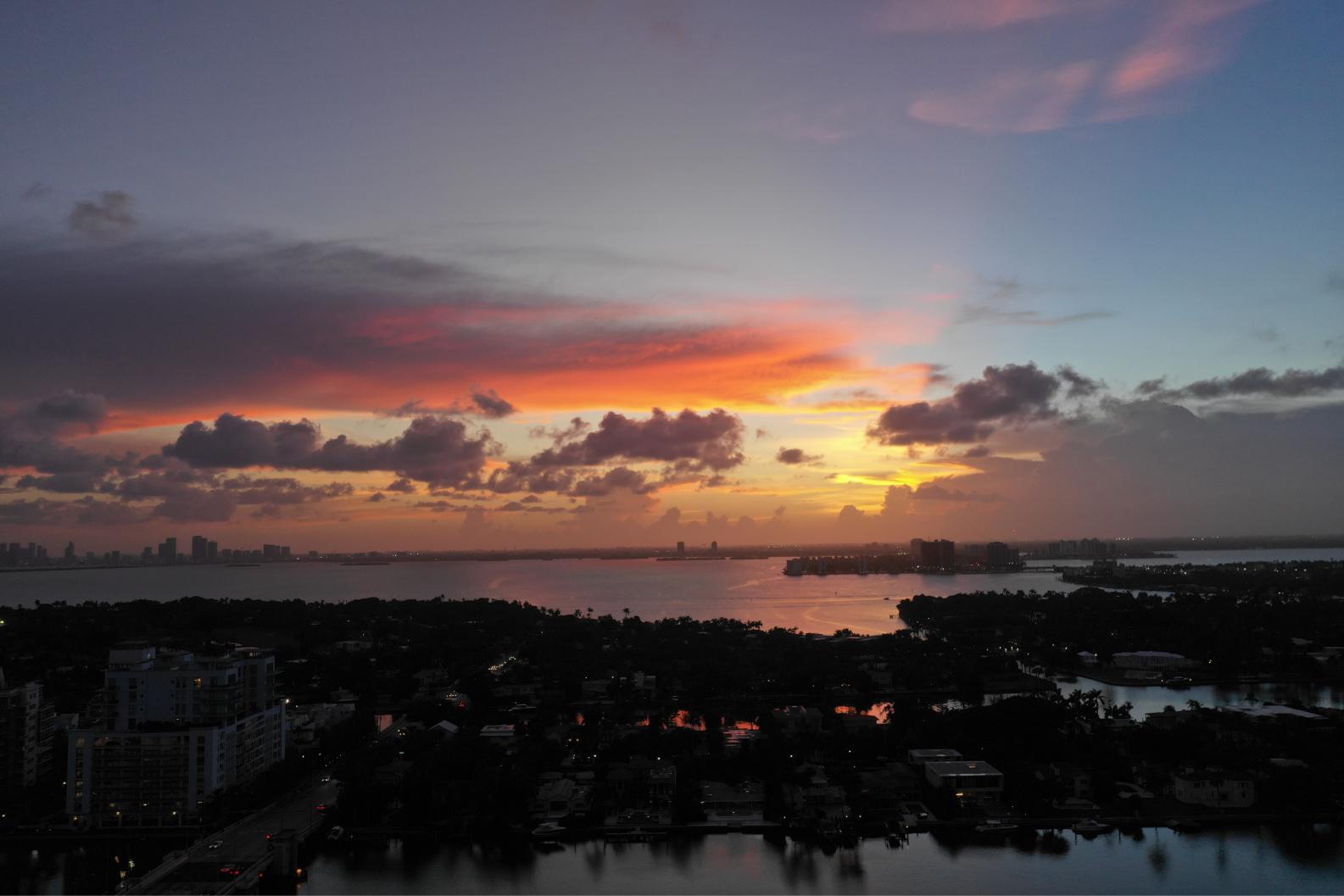 Miami_ProWest_7.jpg