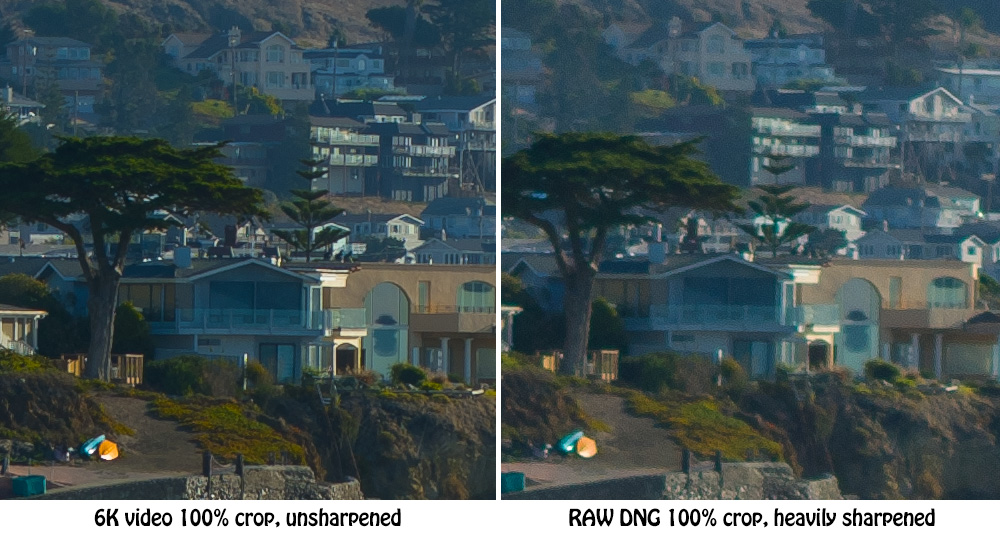 X7-6k-vs-raw-photo-comparison.jpg