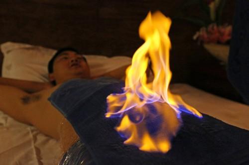fire-therapy-Fujian-03.jpg